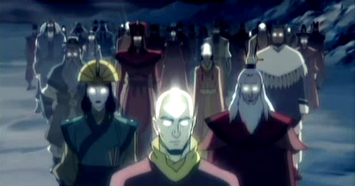 Remarkable Avatar legend of korra modern apologise, but
