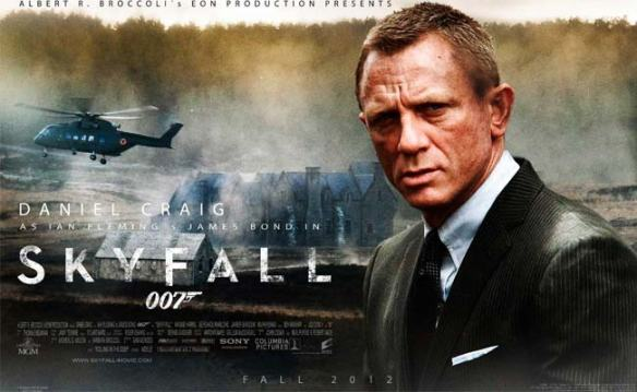 Skyfall Put Honestly | The Sceptical Prophet